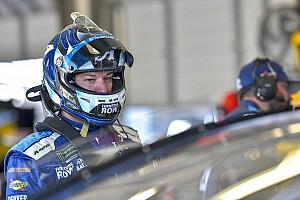 NASCAR Cup Interview Martin Truex Jr. needs
