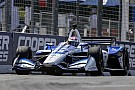 IndyCar Kimball Q&A on Carlin progress, that top-five finish, and prospects
