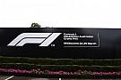 Formula 1 FIA, Avustralya GP'si basın toplantısı programını açıkladı
