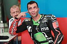 "Ducati: Petrucci seria ""esperto"" em buscar outra fabricante"