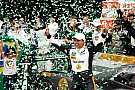 IMSA Fittipaldi vence 24 Horas de Daytona pela terceira vez