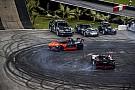 General Galería: el festival y las sorpresas de la Race of Champions 2018
