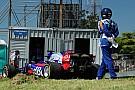 Renault-Fiasko geht weiter: Strafenflut bei Red-Bull-Teams