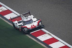 WEC Motorsport.com hírek A Porsche bajnoki címmel köszön el a WEC-től