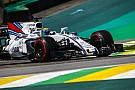 Massa tomou a decisão certa de retornar? O paddock comenta