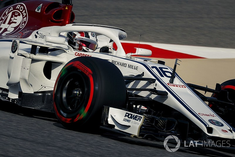 Why F1's future megastar is making all the right mistakes