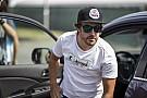 """Alonso: """"Törött bordával akartam versenyezni, három éve szenvedek és én akarok kiállni?"""""""