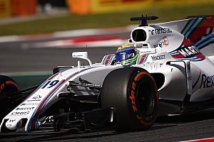 Формула 1 Новость В Pirelli передумали использовать состав Hard на Гран При Великобритании