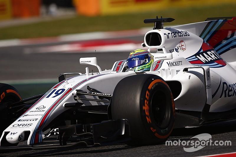 Los pilotos convencen a Pirelli: no habrá neumáticos duros en Silverstone