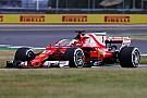 Formel-1-Fahrer: