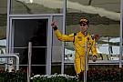 Formula Renault Aitken leads 2017 Renault Sport Academy line-up