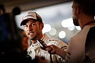 Button believes he decided his F1 exit too early