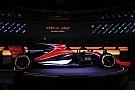 «Ребенок пьяных Spyker и Manor». Как реагируют на новую ливрею McLaren