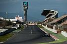 【F1】リバティに期待のフォースインディア「コスト制限はF1に必要」
