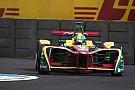 Формула E е-Прі Мехіко: ді Грассі виграв гонку після старту з 15-го місця
