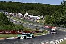 Langstrecke Termin für 24h Nürburgring 2018 auf der Nordschleife steht fest