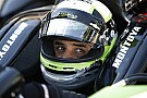 IMSA Montoya doesn't expect a problem switching to sportscar mentality