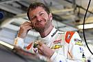 NASCAR-Superstar Dale Earnhardt Jr. wird TV-Experte