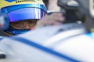 IndyCar Bourdais on the mental and physical fightback after a 118G shunt
