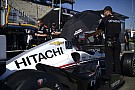 IndyCar Hitachi extends support of Penske, switches to Newgarden car