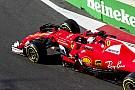 FIA pode intimar Vettel por episódio em Baku, diz revista