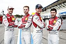 DTM Title rivals handed grid penalties for DTM 2017 decider