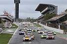 Blancpain Endurance Blancpain to cap pro driver entries in 2018