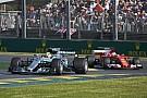 Hamilton: Duell mit Vettel in F1 2017