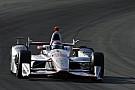 Пауэр выиграл гонку IndyCar в Поконо
