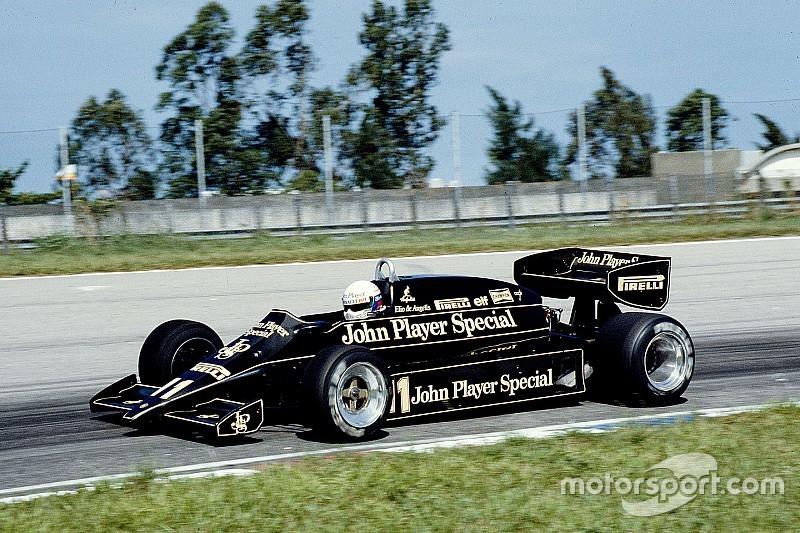 SZAVAZÁS: Voksolj a legjobb fekete-arany F1-es festésre