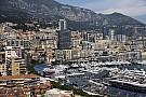 Números y datos curiosos del GP de Mónaco en Montecarlo