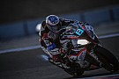 MotoGP Alle Termine der Motorrad-Saison 2018 in der Übersicht