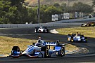 IndyCar Sonoma Raceway confirms 2018 finale will be IndyCar's last race there