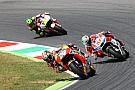【MotoGP】同士討ちのクラッチロー「今週末はさすがに涙が出た」