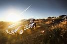 WRC Ралі Аргентина: магічний перший день