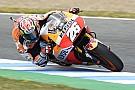MotoGP Spanyol: Pedrosa pole position, Repsol Honda 1-2