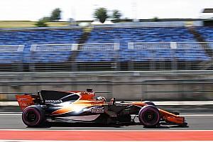 F1 Noticias de última hora Honda hace las cosas diferentes para el futuro
