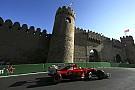 Formule 1 Stand: Vettel loopt iets uit, Ricciardo stijgt naar plek vier