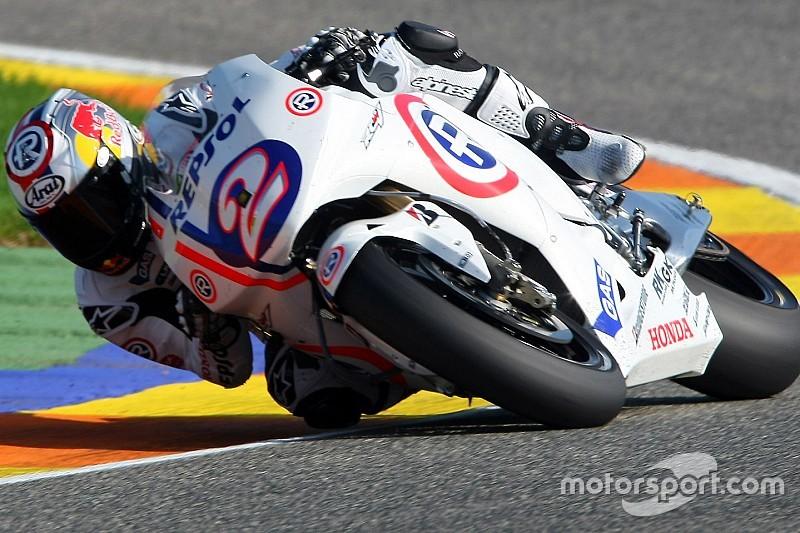 Diaporama - 25 livrées spéciales en MotoGP