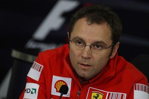 Бывший босс Ferrari возглавит Формулу 1 с 2021 года
