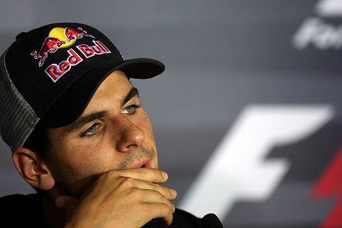 """Alguersuari: """"Tardé 10 años en cerrar mi etapa en la Fórmula 1"""""""