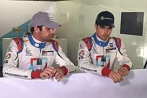"""F3 Europe Últimas notícias Pedro Piquet faz balanço de ano até aqui """"difícil"""" na F3"""