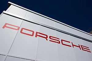 Porsche está cerca de anunciar a su primer piloto para la Fórmula E 2019/20