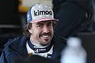 IMSA В IMSA оценили вклад Алонсо в рост интереса к гонке в Дайтоне