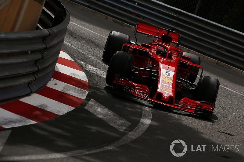 Ferrari: tre ragioni per guardare al Canada con una certa fiducia