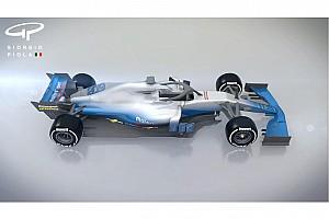 La FIA est prête à imposer sa vision de la réglementation 2019