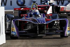 Formule E Nieuws FIA bevestigt komst Mariokart-achtige Hyperboost in Formule E