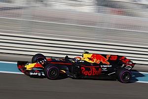Fórmula 1 Noticias La nueva gama de Pirelli dejará mejores carreras, dice Horner