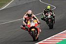 MotoGP Pedrosa sur une Yamaha? Ce serait