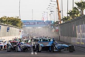 فورمولا إي أخبار عاجلة الفورمولا إي تتجه لضمّ المزيد من الفرق في الموسم المقبل